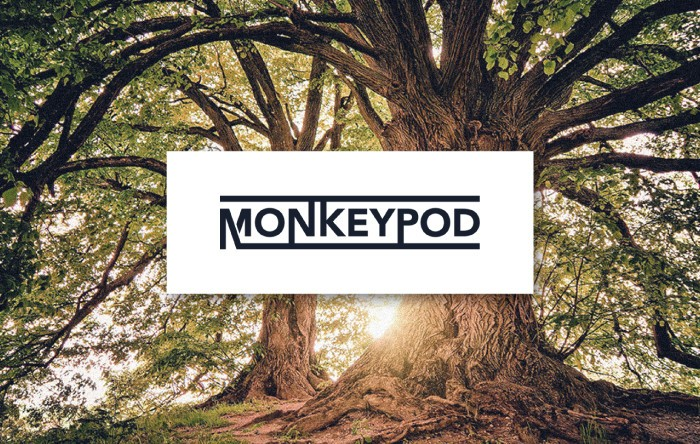 vignette-realisation-monkeypod